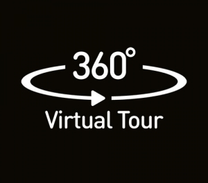Link Virtuelle Tour Hotel